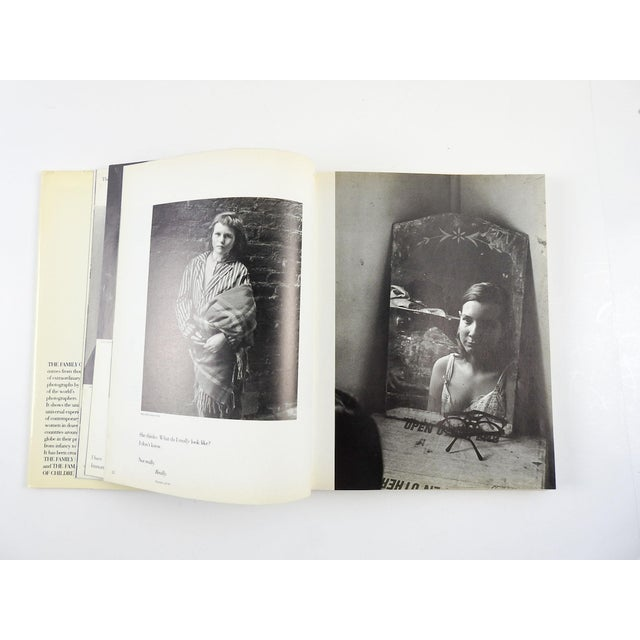 """""""The Family of Woman"""" Photographic Perceptions Book - Image 5 of 11"""