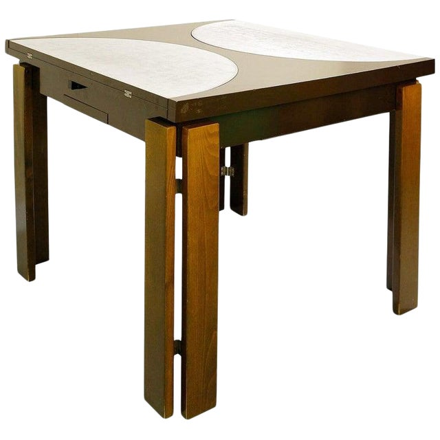 Extending Dining Table For Sale