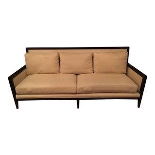 A. Rudin Sofa