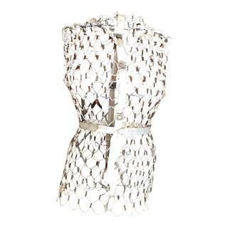 1960s Dress Form