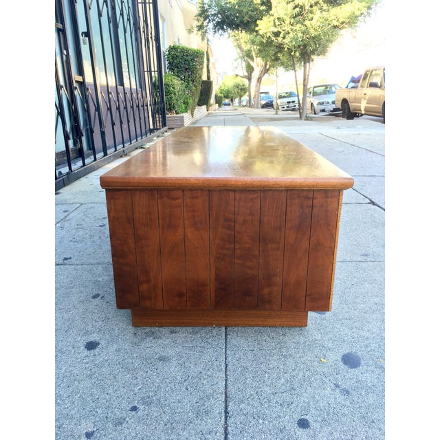 Mid-Century Chest by Lane - Image 4 of 11