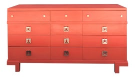 Image of Dressers and Chests of Drawers in Los Angeles