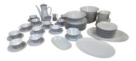 Image of Newly Made Rosenthal Germany