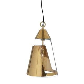 Large Bessie Pendant Lamp