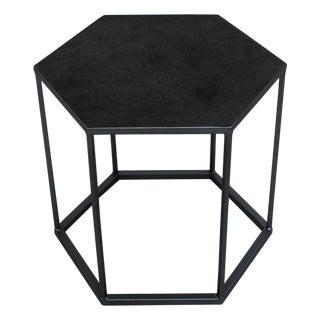 Sarreid LTD Cubing Coffee Table