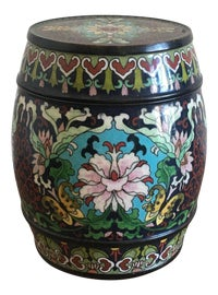 Image of Hide Decorative Objects