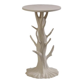 Mary McDonald for Chaddock Twig Table For Sale