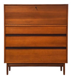 Image of Calvin Furniture Dressers and Chests of Drawers