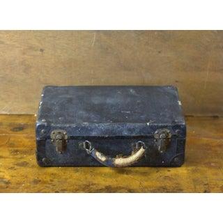 Salesman's Sample Suitcase Preview