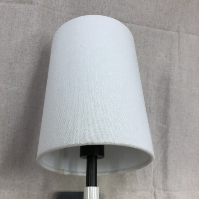 2010s Barbara Berry Clout Wall Sconce by Visual Comfort For Sale - Image 5 of 9