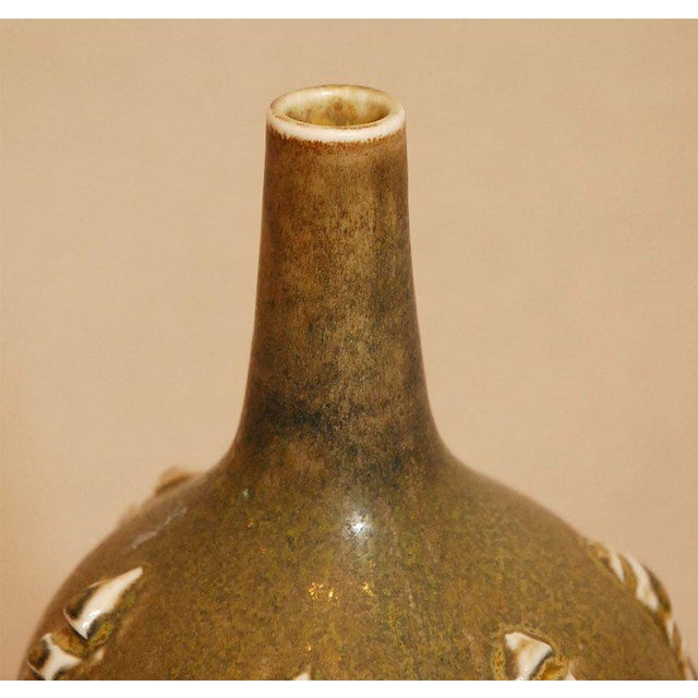 Axel Salto Vase - Image 3 of 8