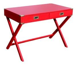 Image of Writing Desks