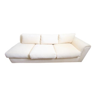 Sally Sirkin Lewis for J. Robert Scott & Associates Modern Sofa