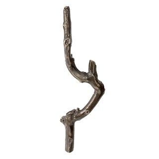 Limb Ea1026 Door Pull From Covet Paris For Sale