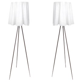 Image of Minimalist Floor Lamps