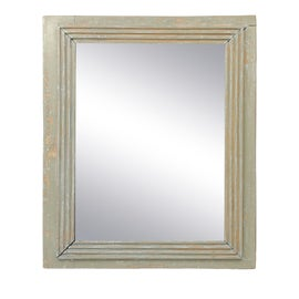 Image of French Provincial Wall Mirrors