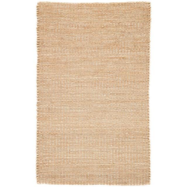 Jaipur Living Blair Natural Tan Area Rug - 10′ × 14′ For Sale In Atlanta - Image 6 of 6