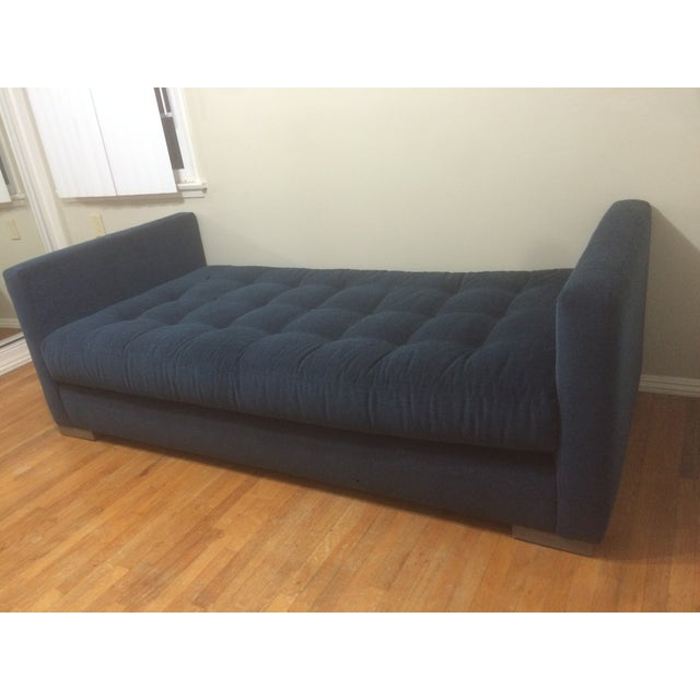 Lee Industries Lucas Daybed - Image 2 of 5