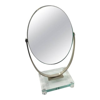 Charles Hollis Jones Vanity Mirrors For Sale
