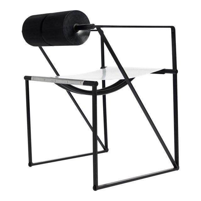 Mario Botta Seconda 602 Chair For Sale