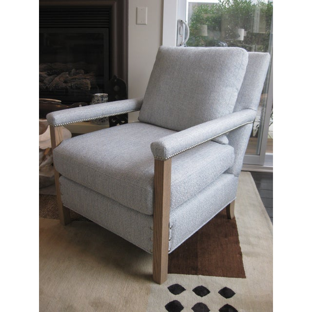 Cr Laine Liam Chair For Sale - Image 12 of 12