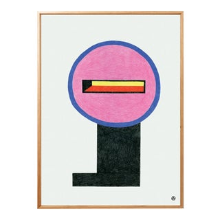The Wrong Shop, Post, Nathalie Du Pasquier, 2018 For Sale