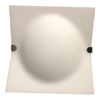 Leucos Modern Wall Sconce For Sale
