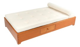 Image of Wood Daybeds