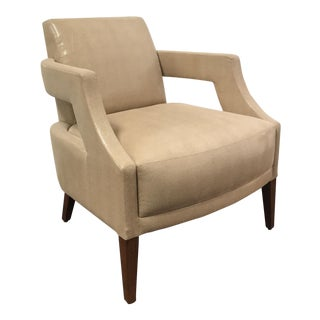 RJones Andre Lounge Chair For Sale