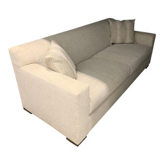 Modern Ej Victor Sofa For Sale