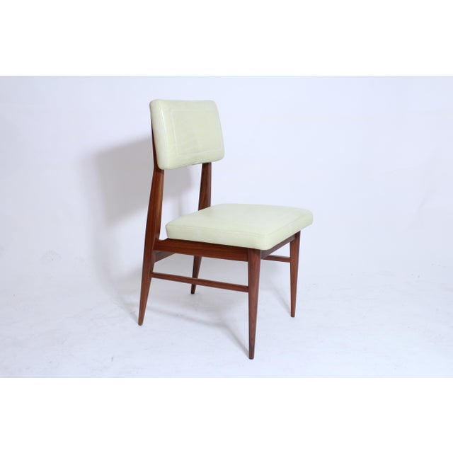 Raphael Dining Chairs For Sale - Image 10 of 10