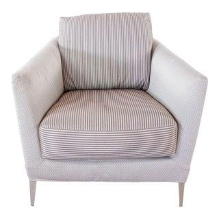 B&b Italia Malaparte Armchair For Sale
