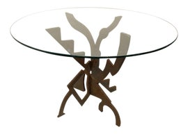 Image of Dining Tables in Los Angeles