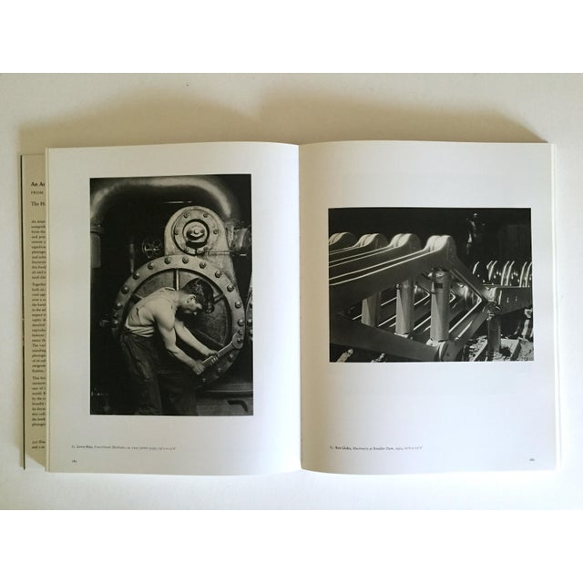 """1990s """"An American Century of Photography"""" 1st Edtn 1995 Iconic Volume Photography Book For Sale - Image 5 of 13"""