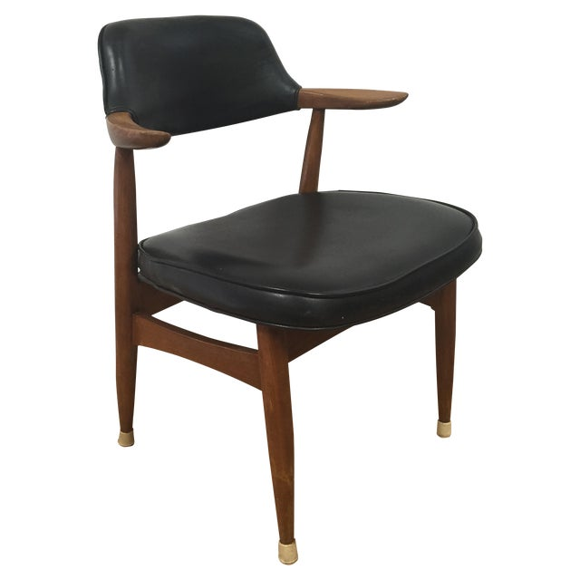 1965 Paoli Chair - Image 1 of 11