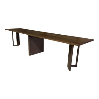 Trinity Communal Table For Sale