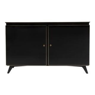 Parker Cabinet For Sale