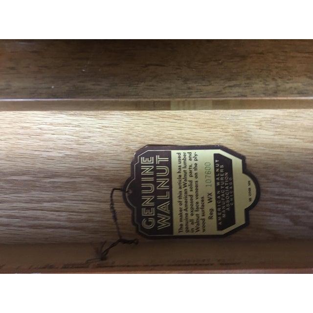 Merton Gershun Modular Drawer & Bench - A Pair - Image 6 of 8