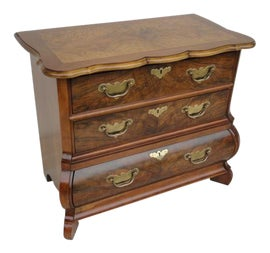 Image of Nightstands in Tampa