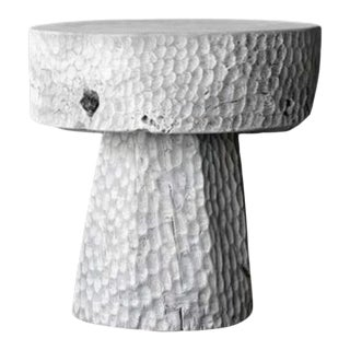 Lesung Stool For Sale