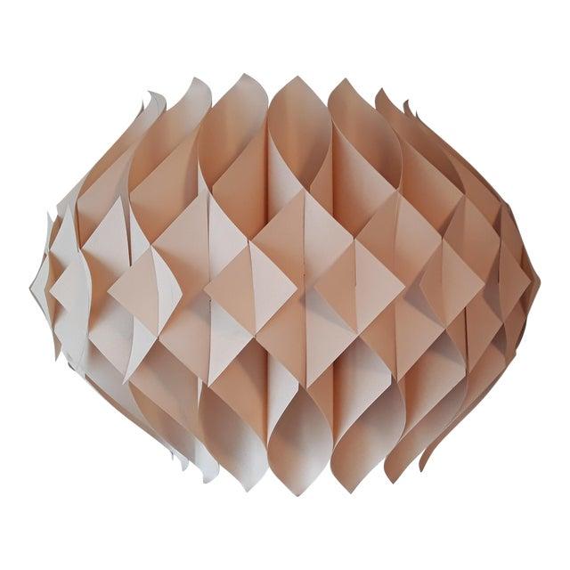 Le Klint Honeycomb Pendant Light - Image 1 of 6