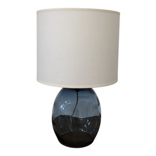 Room & Board Grace Table Lamp For Sale