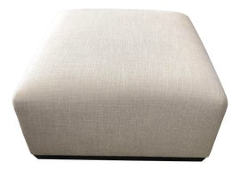 Image of Newly Made Donghia