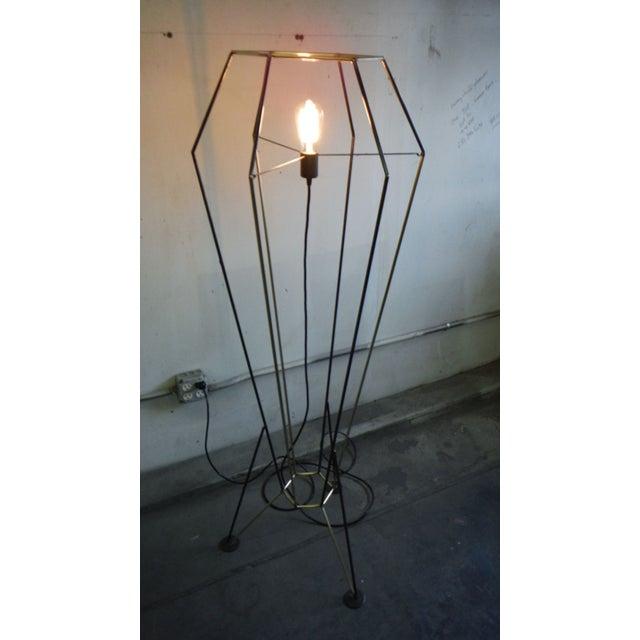 V2 Floor Lamp - Image 3 of 7