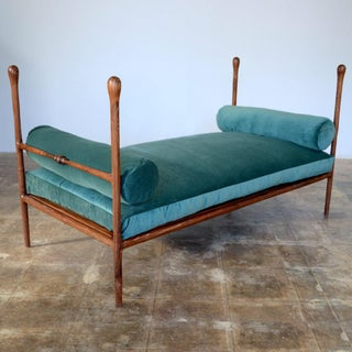 Keaton Daybed Preview