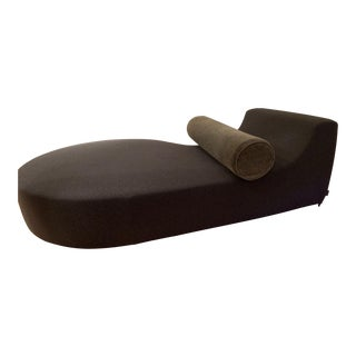 "Minotti ""Hockney"" Daybed Designed by Rodolfo Dordoni For Sale"