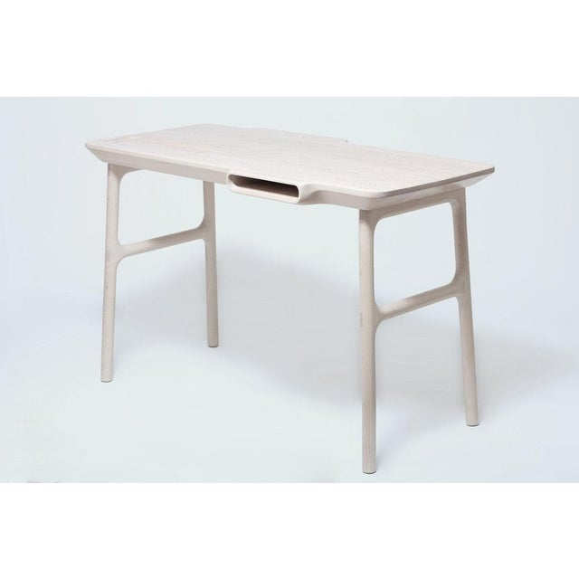 Loïc Bard Desk Louise For Sale In New York - Image 6 of 9