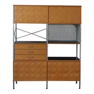 Modernica Case Study 420 Shelving Unit