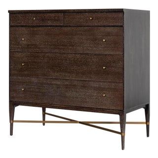 Paul McCobb for Calvin Dresser For Sale