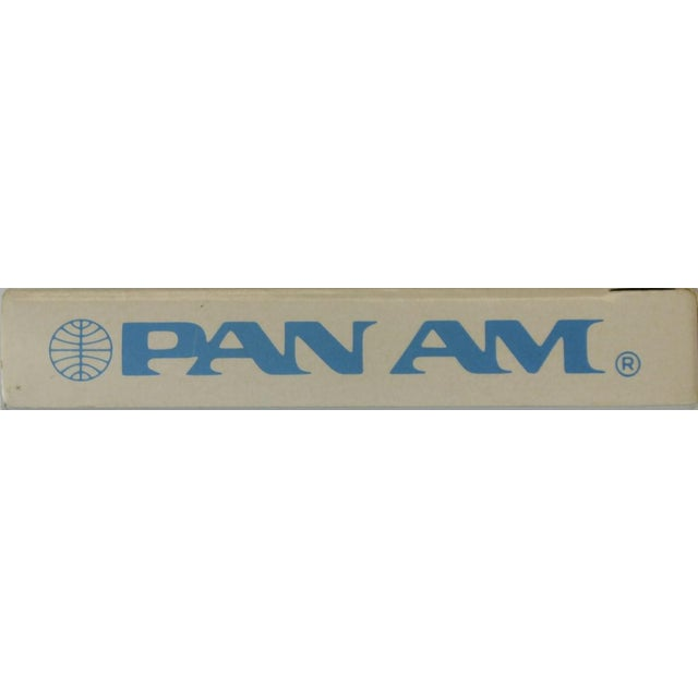 Pan Am Playing Card Deck - Image 3 of 4